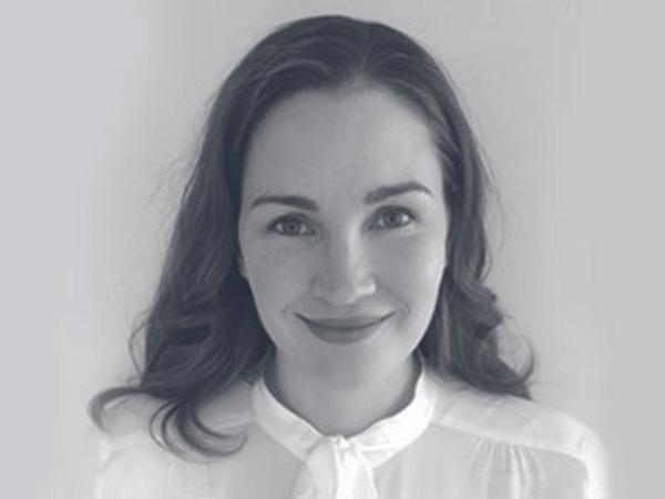 Julieanne Strachan
