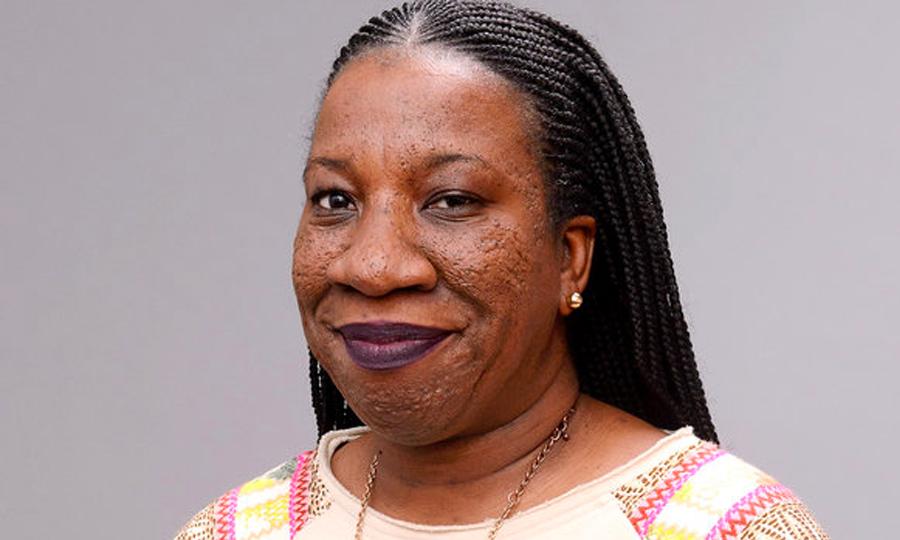 Sydney Peace Prize winner 2019